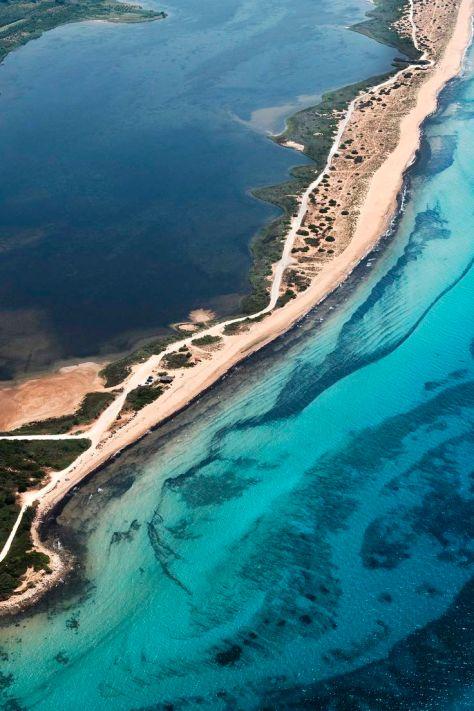 58f81f7fd11a0cc954e04d18485b2a6e--corfu-island-corfu-greece