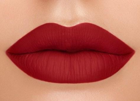 dreamy-matte-liquid-lipstick-nabla-rumors-swatch
