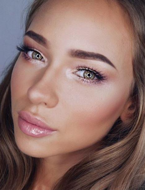 f0aad9a1ab3646934ac1640beabdc891--mac-eyeshadow-looks-best-eyeshadow