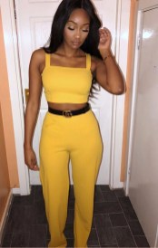 mustard-crop-top-and-trousers-co-ord-set_1