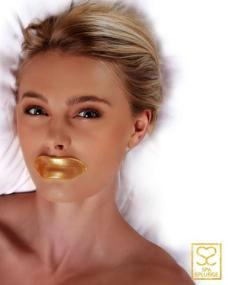 Gold-collagen-lip-masks_large
