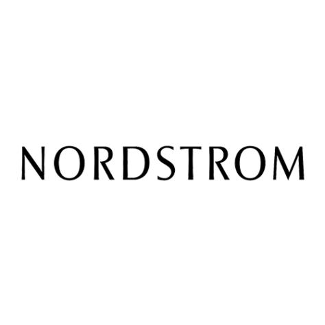 hiresNORDSTROM-500x500