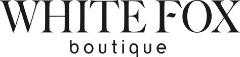 tumblr_static_white_fox_boutique