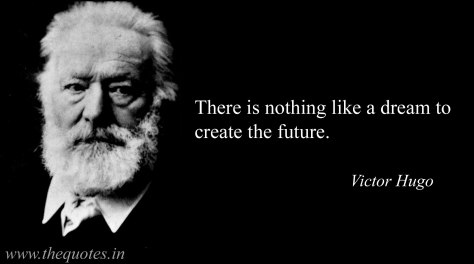 Victor-Hugo-Quotes-4.jpg