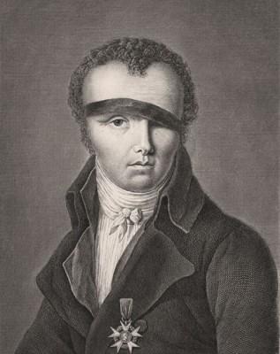 Nicolas-Jacques_Conté-317x400