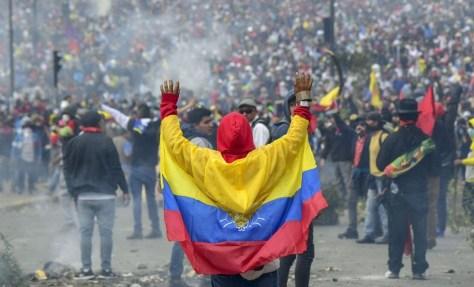 ecuador-revolution-october-2019