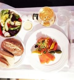 First Class Meals.jpg