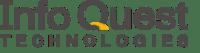 logo-infoquest-technologies