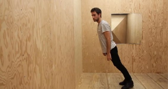 optical illusions youtube # 87