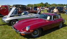 e-type-jaguar