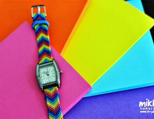 friendship-bracelet-watchstrap-diy-final-product-photo1