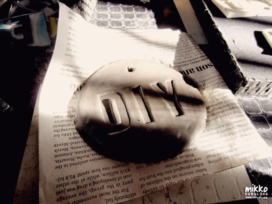 I Try DIY | Mikko Tries Pottery!