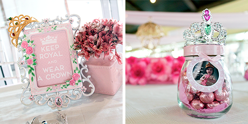 I Try DIY | 7 Tips for Planning a Themed Party
