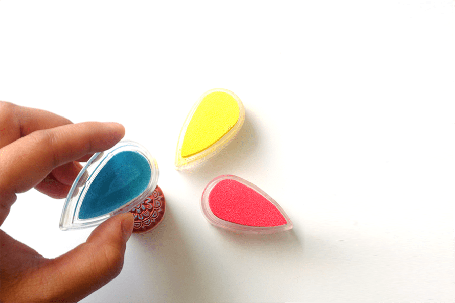 I Try DIY | 5 Crafty Tips for Beginner Crafters