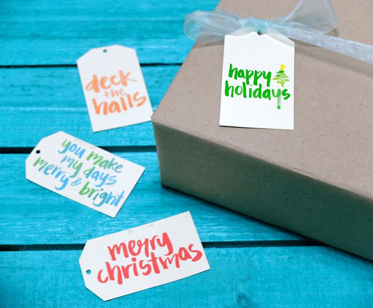 Christmas-Gift-Tags-by-Mikko-Sumulong
