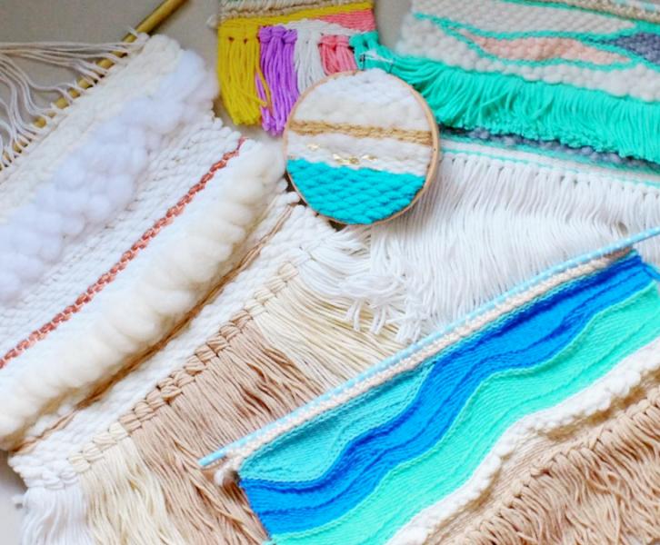 Weaving-by-Mikko-Sumulong-Preview