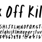 Mikko-Sumulong-Fonts-Mix-Off-Kilter