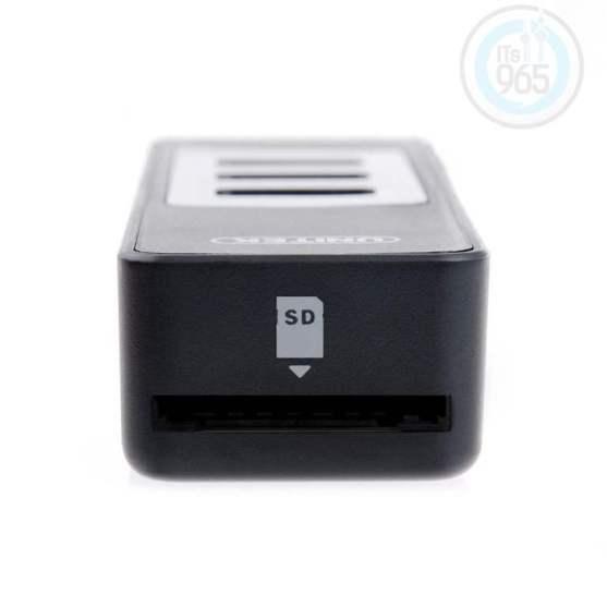 Unitek 3.0 USB