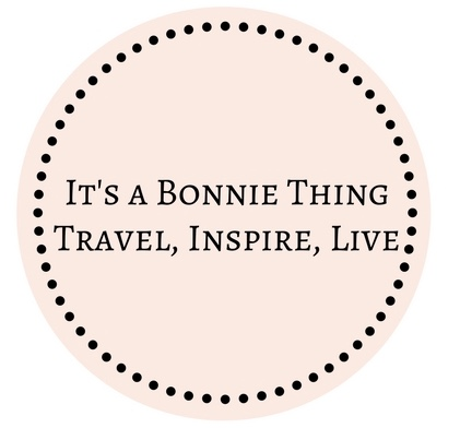 Why a Bonnie Blog?