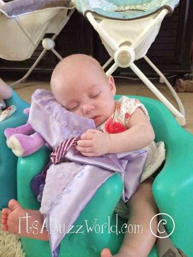 Riley-Sleeping_8-20