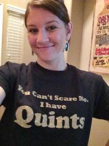 Halloween-quint-shirt_web