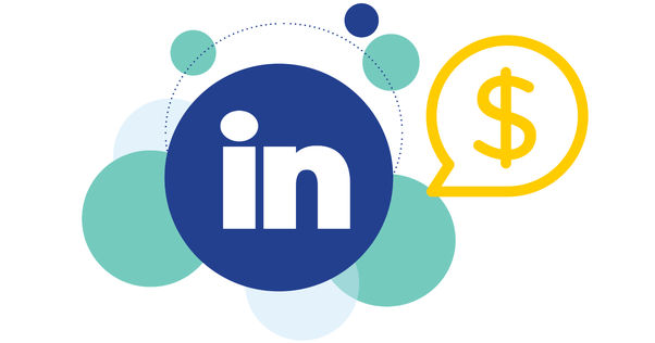 Use LinkedIn to find connections and build relationships