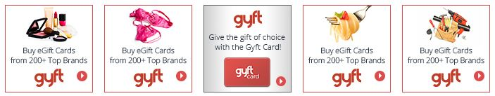 gift-cards-for-any-store-gyft