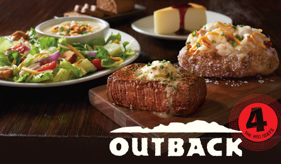 offers-outback-4-course-meal-deal