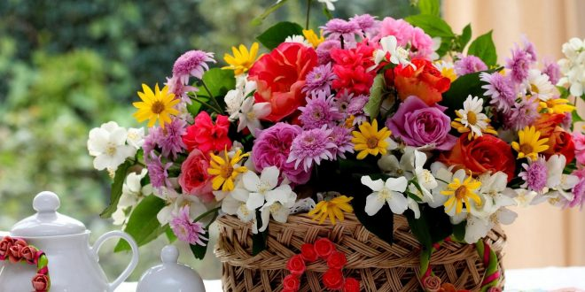 Coupons flowers delivery