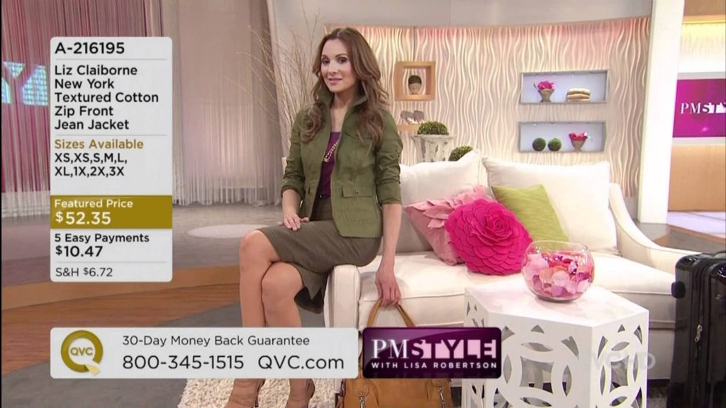 QVC-live-services-and-goods-feeds
