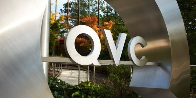 Shop like a Pro with Special Value QVC.com Promo & Discount Coupons