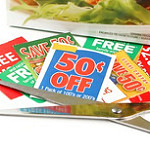Coupons-read the fine prints