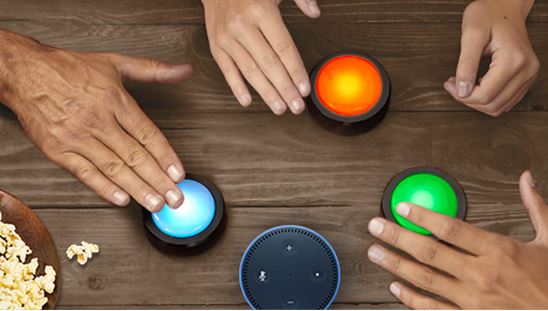 Amazon-echo-buttons