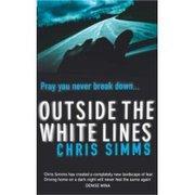 Whitelines_2