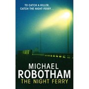 Thenightferry