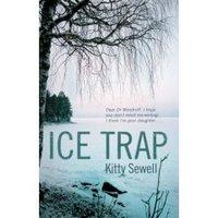 Icetrap
