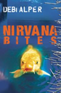 Nirvanabites