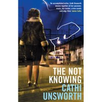 Thenotknowing