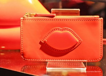 AW15,Lulu-Guinness,handbags,leather accessories,fashion,british designer