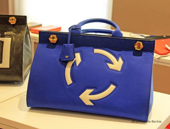 anya hindmarch,aw15,shopping,fashion,handbag,bag,leather accessories,leather,luxury,designer bag,designer shopping