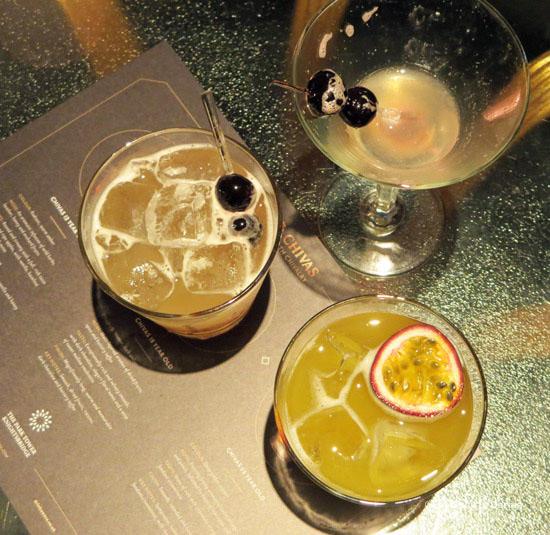 chivas regal,park tower,bar,whiskey,hotel,starwood
