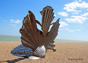 Aldeburgh-beach-3