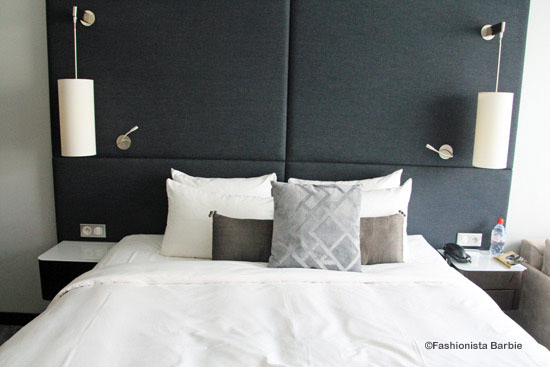 Paris-ren-hotel-3