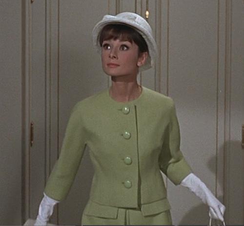 audrey hepburn,paris when it sizzles,paris,actress,style icon,costumes.fashion