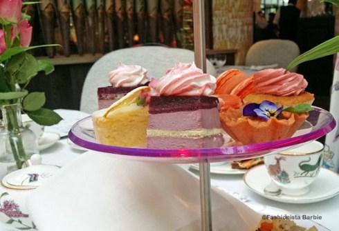ham yard hotel,ham yard,afternoon tea,food,london,hotel,review