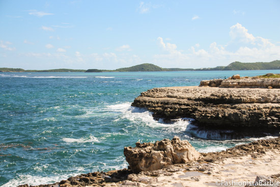 7-things-to-do-in-antigua-12