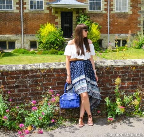 my-style-primark-skirt-1-12