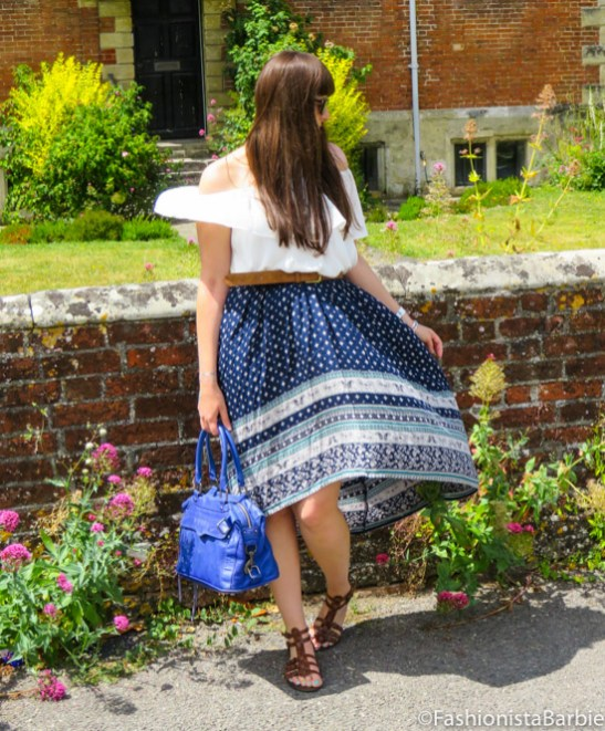 my-style-primark-skirt-1-14