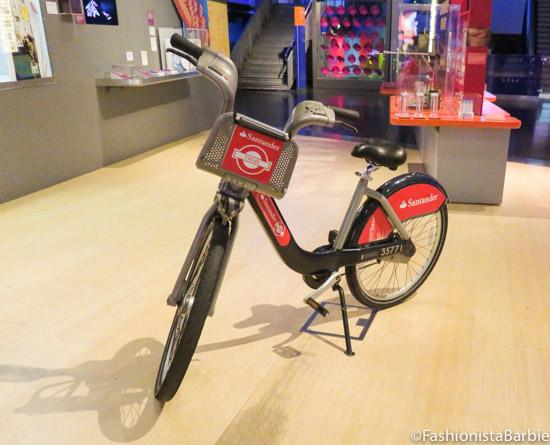 cycling,science museum,santander cycles