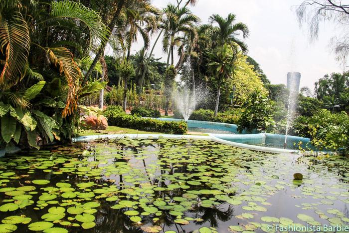 KL,Kuala Lumpur,Travel,Asia,7 things to do,travel guide